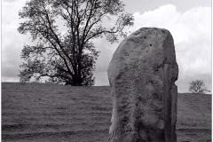 stone-avebury-england