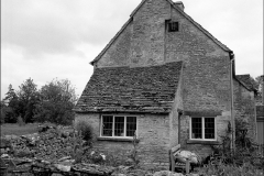 stone-cottage-cotswolds