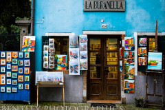 burano-card-shop