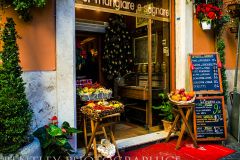 cafe-rome