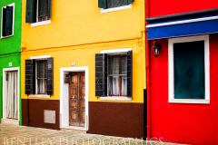 red-green-yellow-building-burano