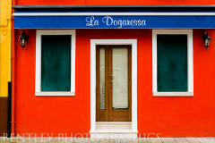 red-house-burano