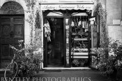 shop-rome