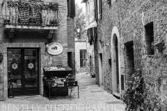tuscany-shop