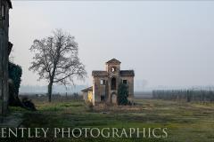 villa-dondi-italy