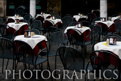white-table-cloths-venice